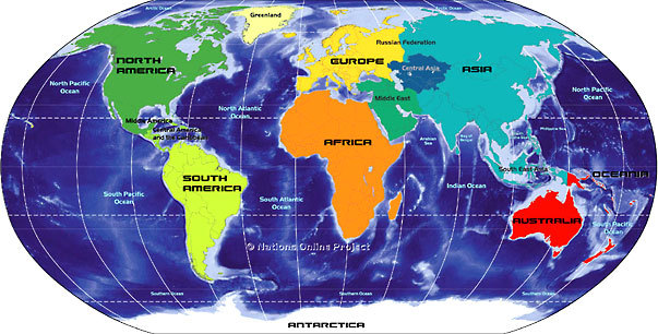 Continents_map_sm